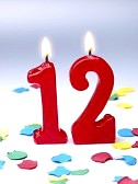 birthday-candles-showing-no-12