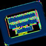boton_consultas_online
