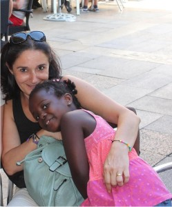 madre_afrofeminas