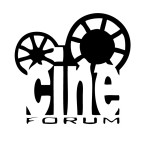 cineforum
