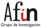Afin Grupo_0_1.logos