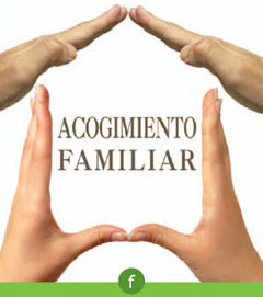 acogimiento_familiar