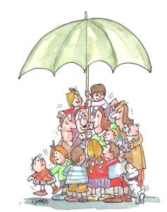 familias-paraguasmas1