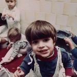 151230133149__orphanage_in_bucharest_640x360_ap_nocredit