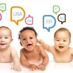 Dunstan-Baby-Language