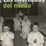 1897_internados-del-miedo_img