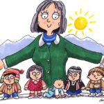 parvularia-niños-y-etnias