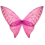 mariposa-large-pink-wings-by-icarus-wings